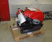 Kopie von 2012-05-09 Neue Pumpe TS 8 Ros