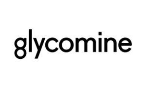 glycomine.jpg