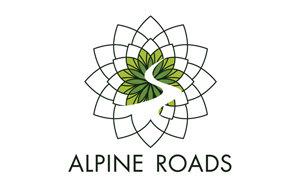AlpineRoads