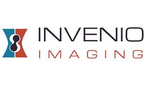 Invenio Imaging