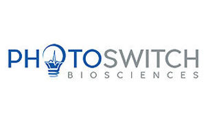 Photoswitch Biosciences