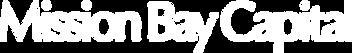 MBC Logo WHITE.png