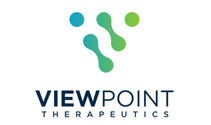 ViewPoint Therapeutics