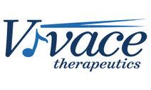 Vivace Therapeutics