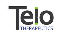 TeloTherapeutics.jpg
