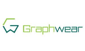 GraphWear