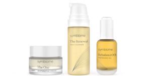 Symbiome Raises $15M for 'Ancestral Microbiome' Skin Range