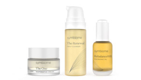 Symbiome Raises $15M for 'Ancestral Microbiome' Skin Range