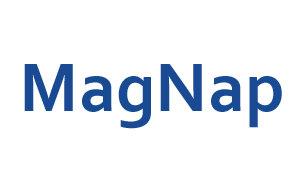 MagNap