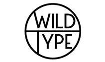 WildType