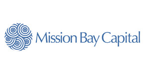Mission Bay Capital Announces $60 Million Fund III