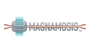 Magnamosis