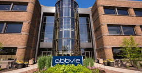 AbbVie, Alector pair for Alzheimer's in $205M pact