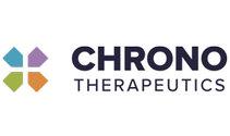 Chrono Therapeutics