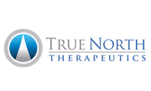 True North Therapeutics