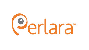 Perlara PBC Announces Pharma Collaboration