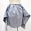 Thumbnail: Drawstring Shirt / Skirt