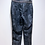 Thumbnail: Trousers with Hand Sewn Beadwork