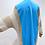 Thumbnail: Spliced Polo Shirt/Jumper