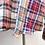 Thumbnail: Frankenstein Flannel Shirt