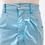Thumbnail: Peplum Trouser/Skirt