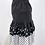 Thumbnail: High Waisted Ruffle Skirt