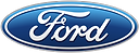 1200px-Ford-Motor-Company-Logo.png