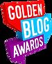 logo-golden-blog.png