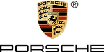 1024px-Logo_Porsche.svg.png