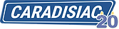 logo-20-ans.png
