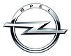 Logo Opel.png