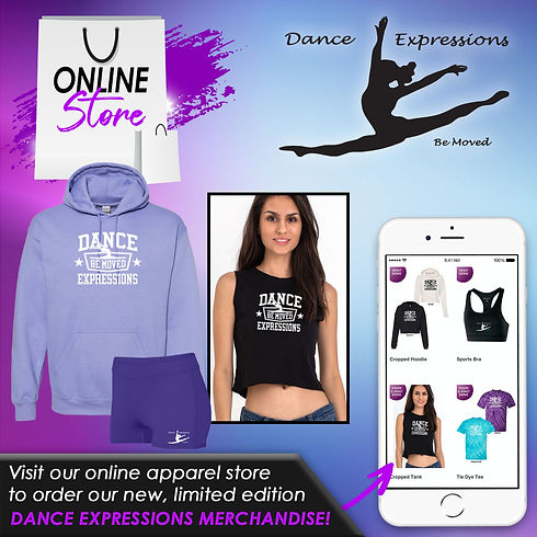 Dance-Expressions_1_STORE_FEED_21.jpg