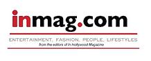 inmag-logo.png