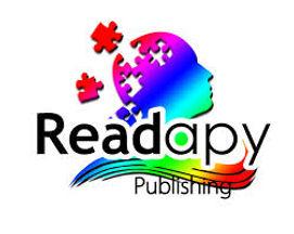 Readapy.jpg