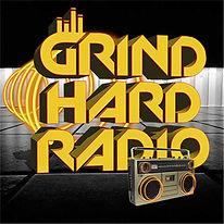 GRIND HARD RADIO.jpg