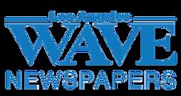 WAVE-Masthead-transp.png