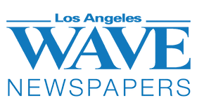 WAVE-Masthead-transp.png