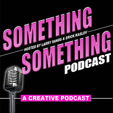 SomethingSomethingPodcast