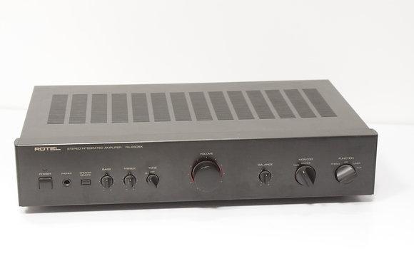 Rotel RA-930BX