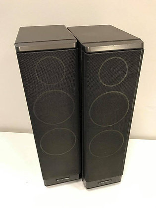 Grundig TV BOX 501