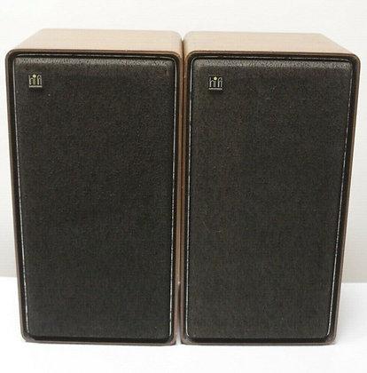 Grundig Hi-Fi Box 506M