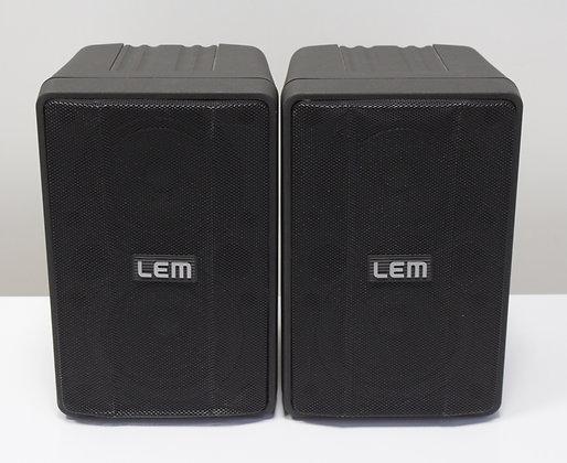 LEM MP60-A