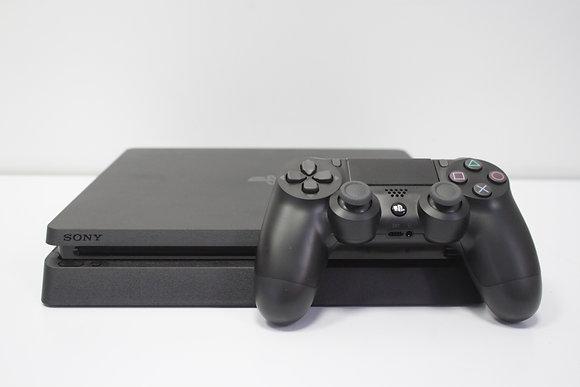 Sony Playstation 4 Slim 160gb