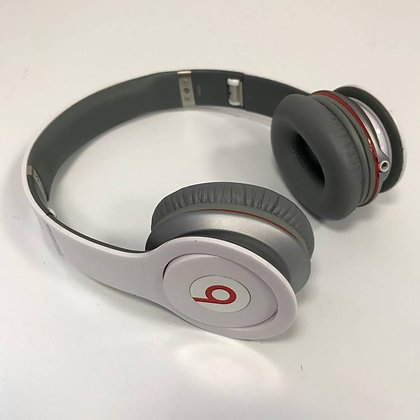 Cuffie Beats Solo HD by Dr.Dre