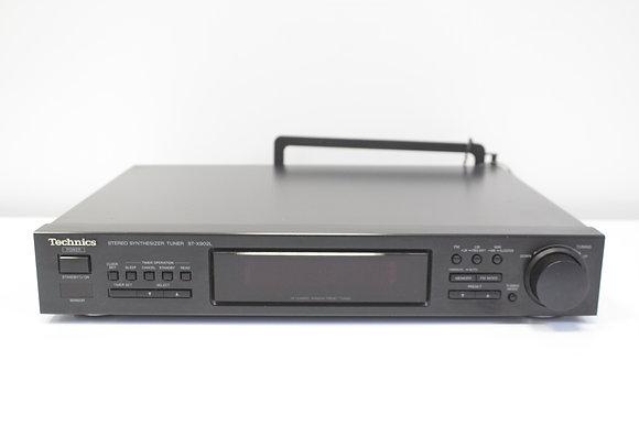 Technics ST-X902L
