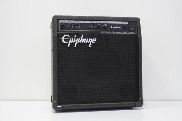 Epiphone EP-800
