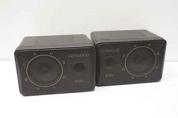 Kenwood CM5ES