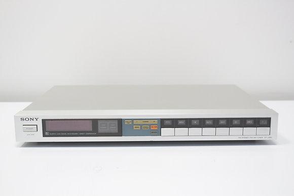 Sony ST-JK4L