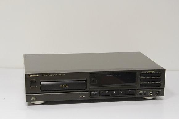 Technics SL-PG200A