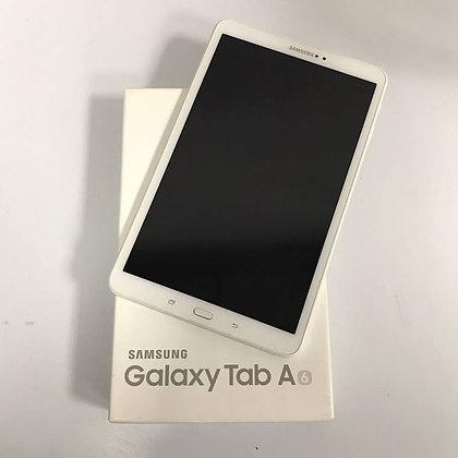"""Samsung Galaxy TAB A6 10,1"""" 16GB"""